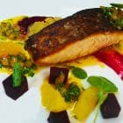 Salmon Mylers wexford produce